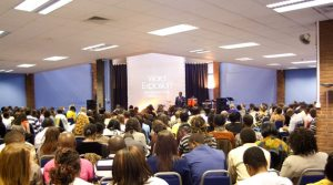 DRM and ESICC Birmingham 2