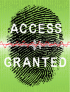 access_granted-resized-600