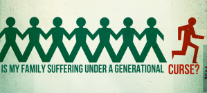 Generational Curse 2