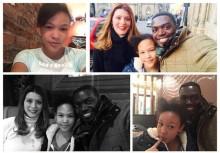 DRM family instagram
