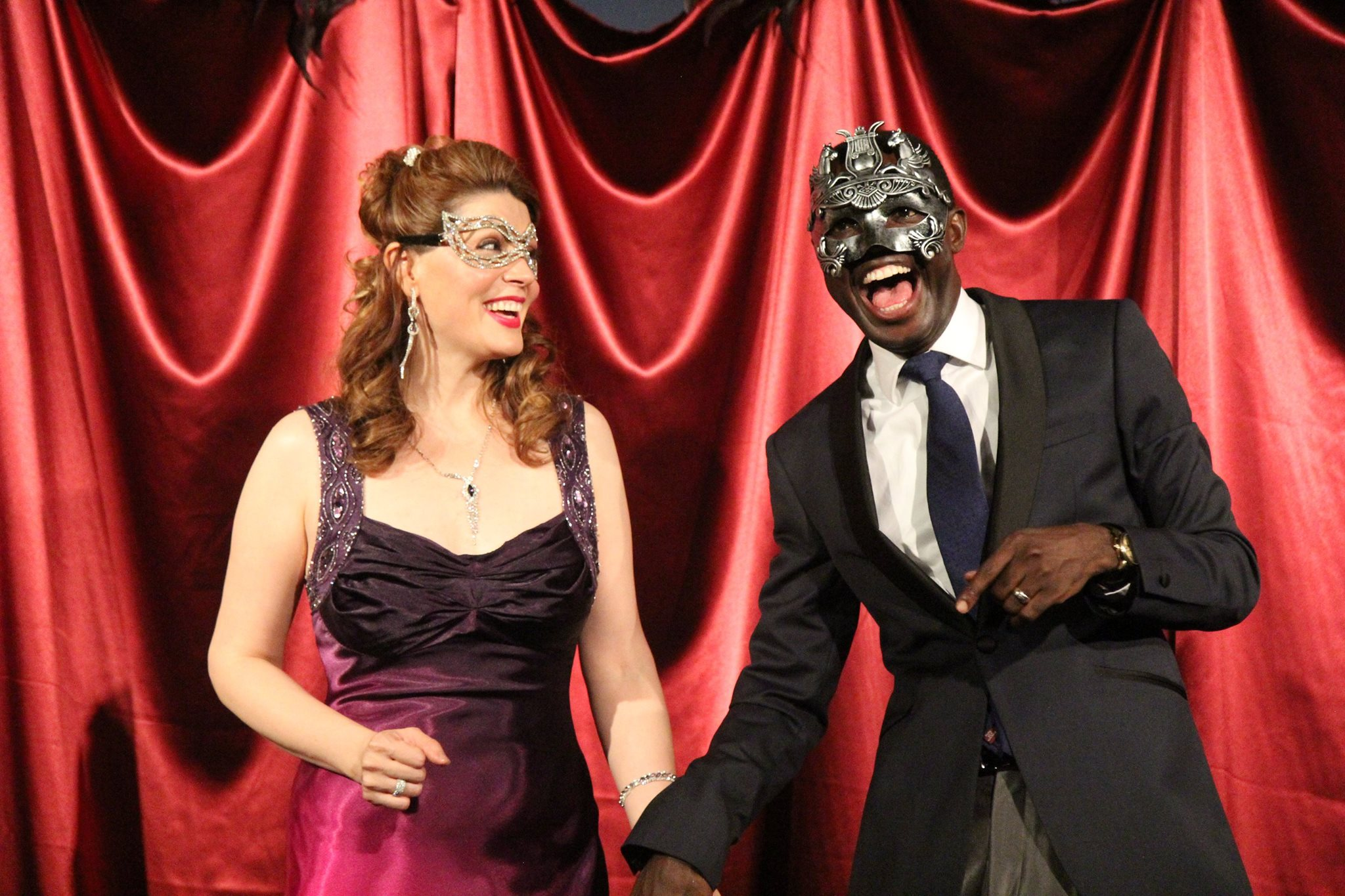 2015 masquerade ballpastors