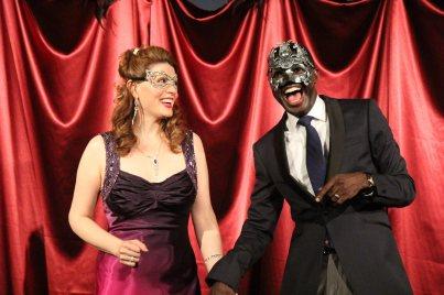 2015 masquerade ball pastors
